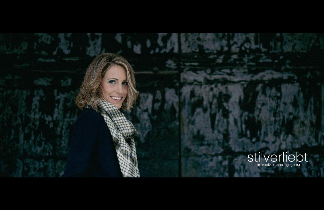 Steiermark Dating Agentur Spittal An Der Drau Frau Kennenlernen